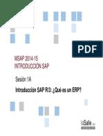 MSAP.SAP FI.Sesión 1A.Albert Cau.pdf