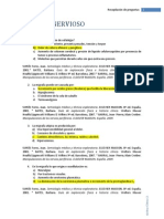 -Banco-pc-1.pdf
