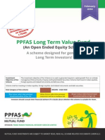 Pltvf Factsheet February 2014