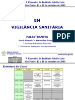 041103_aula1.ppt