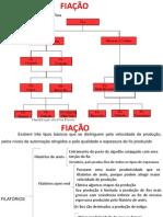 FIAÇÃO-Engenharia Têxtil.pdf
