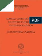METODOLOGIA ESTUDO fITOSSOCIOLOGIA.pdf