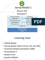 Pleno Modul 1.pptx