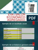 EVA (VALOR ECONÓMICO AGREGADO).pptx