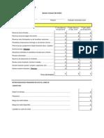 Budget étudiant 2014-2015 _A14_.pdf
