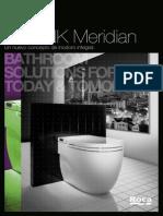 Meridian In-Tank - Catálogo de producto.pdf