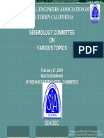 White Paper onWhite onSeismic Increment of Active Earth PressureSeismic Pressure.pdf