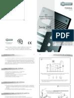 golmar antivandalico.pdf