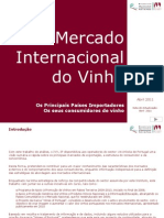 IVV_MIV__externo_ (1).pps