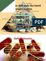 PP gizi anemia.pptx