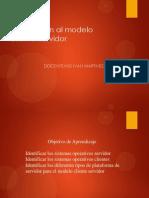 Modelo_cliente_Servidor.ppt