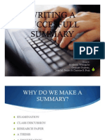 4. Writing A Summary.pdf