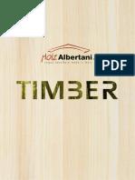 Holz Albertani