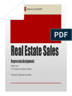 Real Estate Sales Assignment.pdf