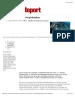 Smarte Zähler, neue Möglichkeiten.pdf