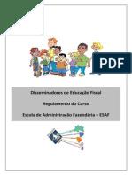 Regulamento_DEF_2_2014_DEF.pdf