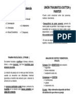 VIOLENCIA FAMILIAR HNDAC.pdf