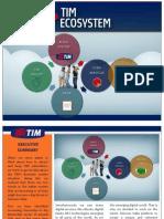 Telecom Italia Project