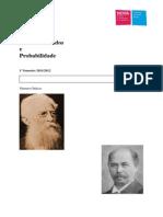 ADP_2011_2012_Caderno_4_-_Indices.pdf