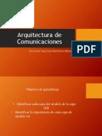 Modelo_OSI.pptx