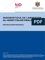 Hepatite Diagnostic USAID.pdf