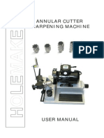 HMCS100-1.pdf