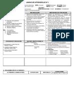 78686367-unidades.pdf