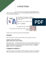 CONJUNTOS.pdf