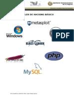 Taller de Seguridad Informatica.pdf
