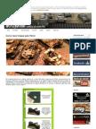 Como hacer mapas en 15mm « HeresyBrush.pdf