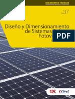 documentos-Manual_Solar_FV_WEB.pdf