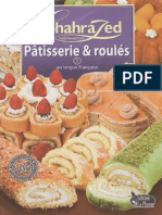 ChahraZed_-_Patisserie_et_roules__1_.pdf