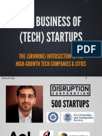 thebusinessoftechstartups-tietuedc-oct2014-141023091646-conversion-gate02.pdf