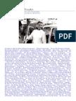 UG Krishnamurti - Stopped in Our Tracks (227p)
