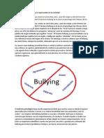 Los orígenes del Bullying y su repercusión en la sociedad 03.docx