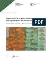 bennett-leutner-roesch-2011-results-chains-fr.pdf
