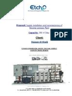 300m3day.pdf