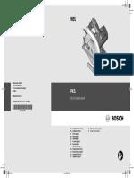 Bosch PKS 55 A.pdf