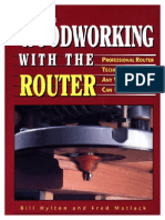 Woodworking With The Router.pdf