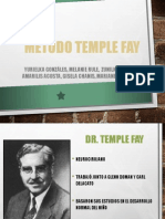 TEMPLE Fay.pptx