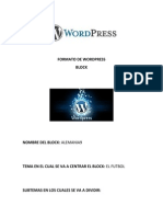 FORMATO DE WORDPRESS.pdf