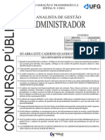 PROVA CELG GT - ADMINISTRADOR.pdf
