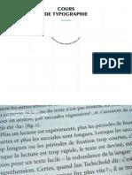 Cours-de-typographie-AdrienZammit-partie2.pdf