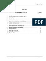Pengawatan Panel.pdf