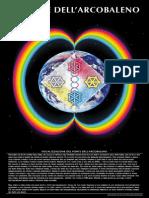 RainbowBridge-poster-ITALIAN.pdf