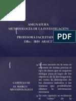 clase presencial III CAPITULO.pptx