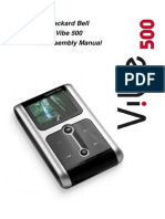 vibe500_disassembly_manual.pdf
