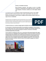 about_the_hungarians_in romania_an_embedded_community.pdf