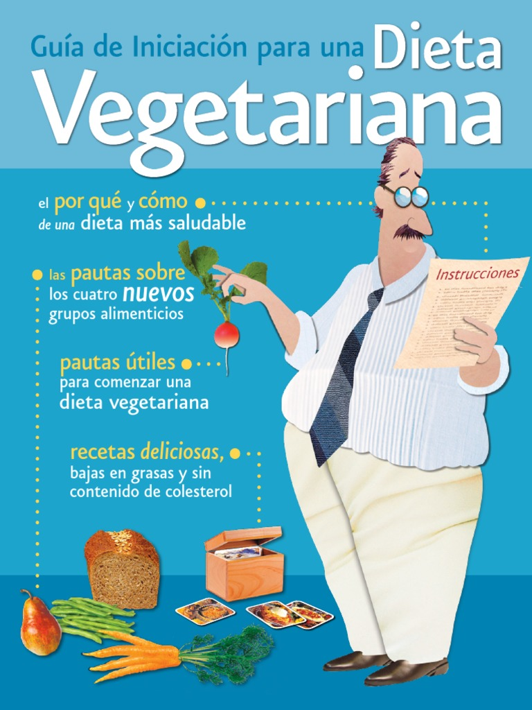El Mito Vegetariano Pdf Radicalpotent