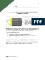 PWM.pdf